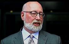 Bulger's lawyers praise jury after verdict
