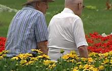 Dementia rise to burden caregivers worldwide