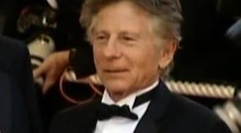 Roman Polanski gives rare interview