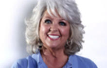 Paula Deen's business empire continues to crumble