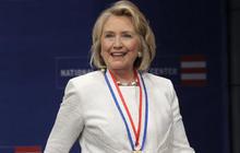 Hillary Clinton: Will she or won't she run in 2016?
