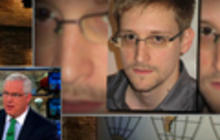 "Miller: Snowden ""now a citizen of Wikileaks nation"""