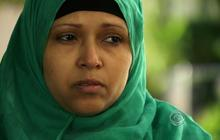 Mother of Minnesota al-Shabab recruit says son was brainwashed