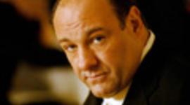 "James Gandolfini: ""Sopranos"" star dead at 51"