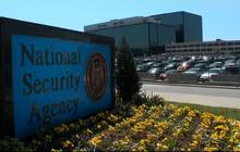 Al Qaeda plot leak damages U.S. intelligence