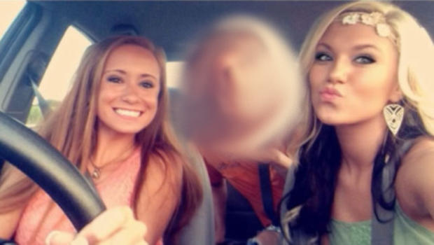 Georgia school mourns kylie hope lindsey isabella alise for Deko fa r teenager
