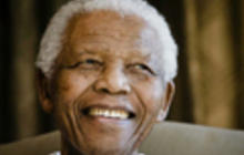 Sources: Mandela unresponsive, despite reports of improvement