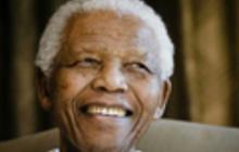 Sources: Mandela unresponsive, despite reports of improvement