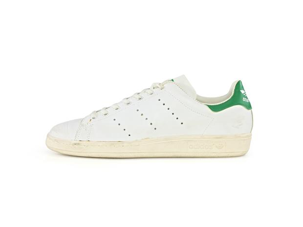 9-stan-smith-from-adidas.jpg