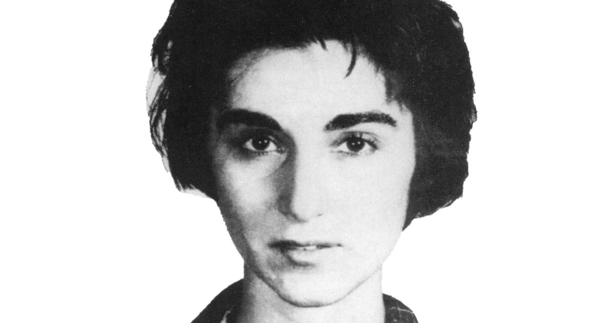 kitty genovese Find great deals for kitty genovese : the murder, the bystanders, the crime that changed america by kevin cook (2014, hardcover) shop with confidence on ebay.