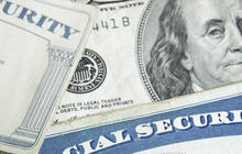 Tips for navigating Social Security's complicated system