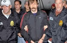 Who is Viktor Bout?