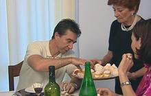 Lesley Stahl's Pick: Mammoni
