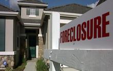 House of Cards: What caused the mortgage mess