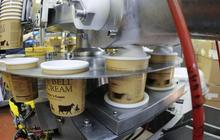 Ex-Blue Bell Ice Cream workers on deadly listeria outbreak