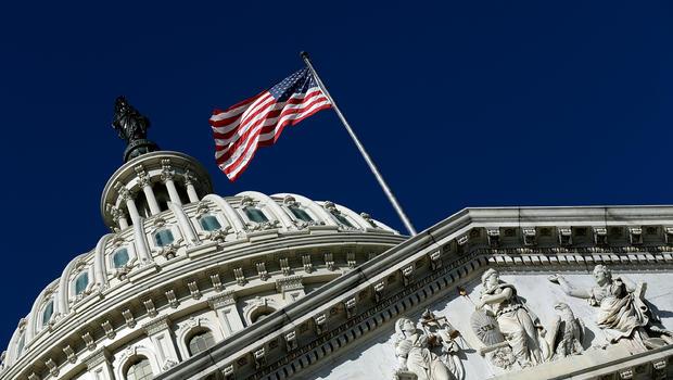 The 2016 Battle for the Senate
