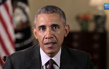 Obama touts criminal justice reform agenda