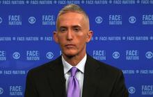 Rep. Gowdy: This investigation is not all about Hillary Clinton