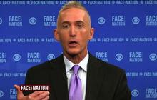 "Rep. Gowdy: ""We don't"" have all Clinton's emails"