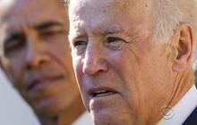 Analysis: What Biden's decision means for candidates