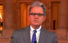 Sen. Coburn: We won't default if we don't raise the debt ceiling