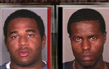 Fla. manhunt: How will police find the missing prisoners?