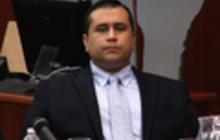 Zimmerman jury gets murder case