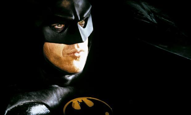 michael-keaton-in-batman.jpg