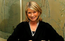 Macy's and JC Penney face off over Martha Stewart