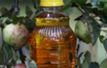 FDA proposing arsenic limits in apple juice