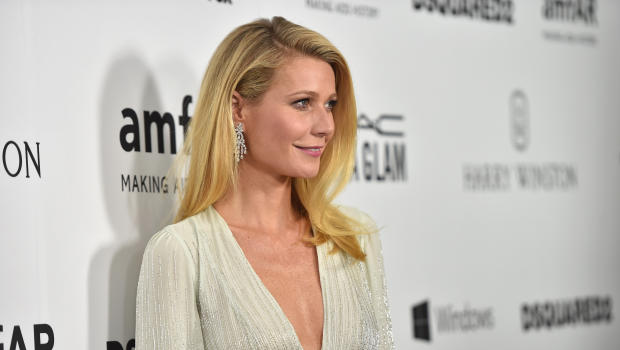 Stalking defendant says he wanted Paltrow to forgive him