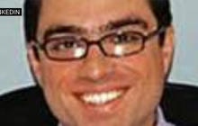 Report: Iranian-American arrested in Tehran