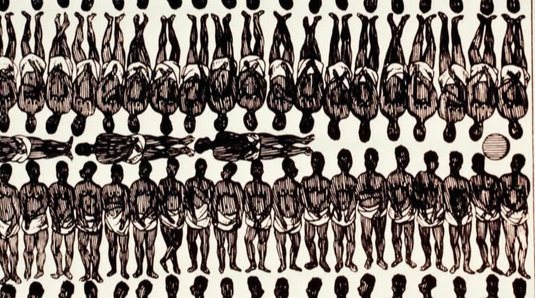 slavemain.jpg