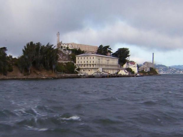 sm-alcatraz15.jpg