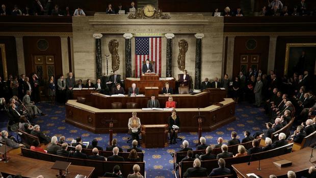 blog congress averts shutdown president obama signs bill fund government through december