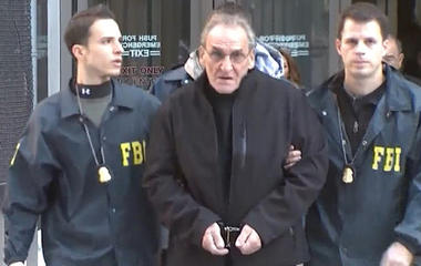 a history of the lufthansa heist in american bank robberies Are there any unsolved bank robberies  the most fascinating hijacking case in history  i'm aware it wasn't technically a bank, but the lufthansa heist .