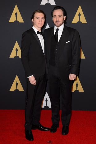 2015 Governors Awards