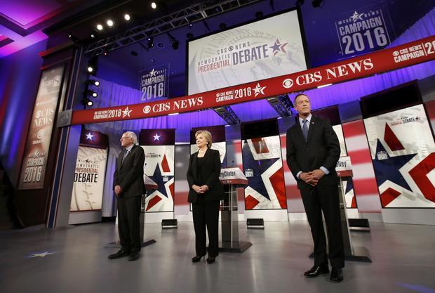 2015-11-15t021726z1546884508tb3ebbf06csbfrtrmadp3usa-election-democrats-debate.jpg
