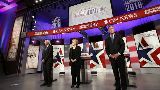 2015-11-15t021726z1546884508tb3ebbf06csbfrtrmadp3usa-election-democrats-debate.jpg