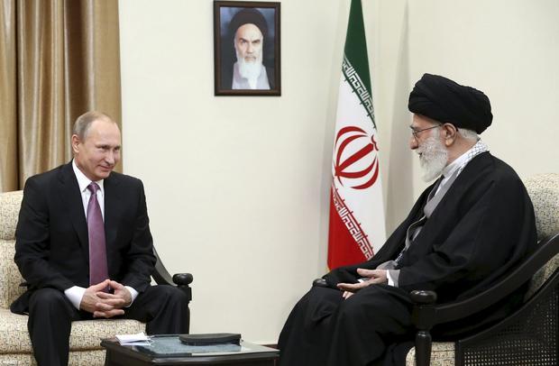 vladimirputin2015-11-23t124524z1250837349gf20000070753rtrmadp3russia-iran-nuclear.jpg