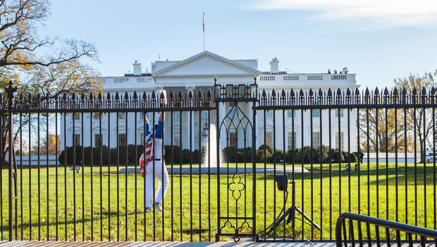 white-house-6-of-7.jpg