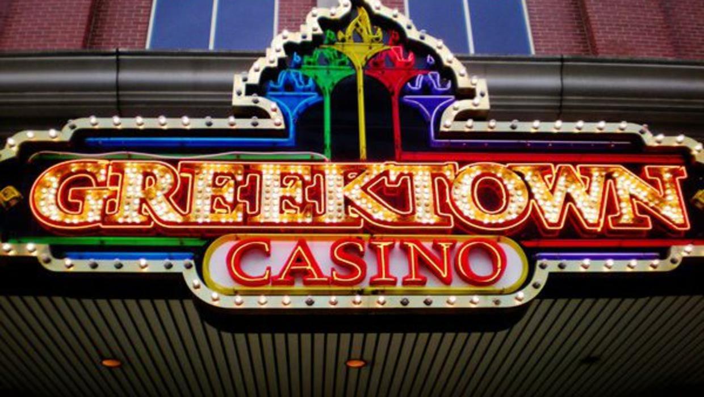 Detroit casino job eldorado casino hotel in shreveport la