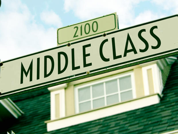 the apocalypse of the middle class But in a powerful new book the crisis of the middle-class constitution, the  vanderbilt legal scholar ganesh sitaraman argues that the.