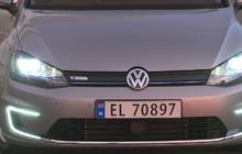 EN PHILLIPS ELECTRIC CARS 2
