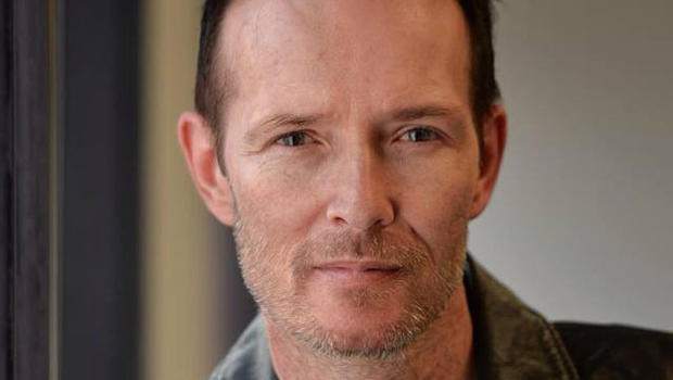 Scott Weiland, lead singer of Stone Temple Pilots found ...