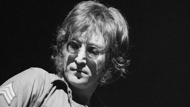 a biography of the life and music career of john winston lennon Detailed wiki/bio of john lennon net worth, age john lennon wiki/biography john winston lennon all accumulated from his career in the music industry.