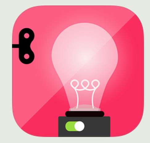 Apple's 10 best apps of 2015