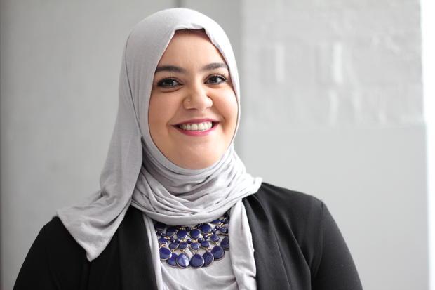 Growing up Muslim in the U.S.