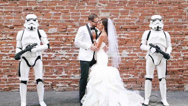 star-wars-wedding.jpg