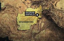 Suicide attack kills U.S. service members in Afghanistan